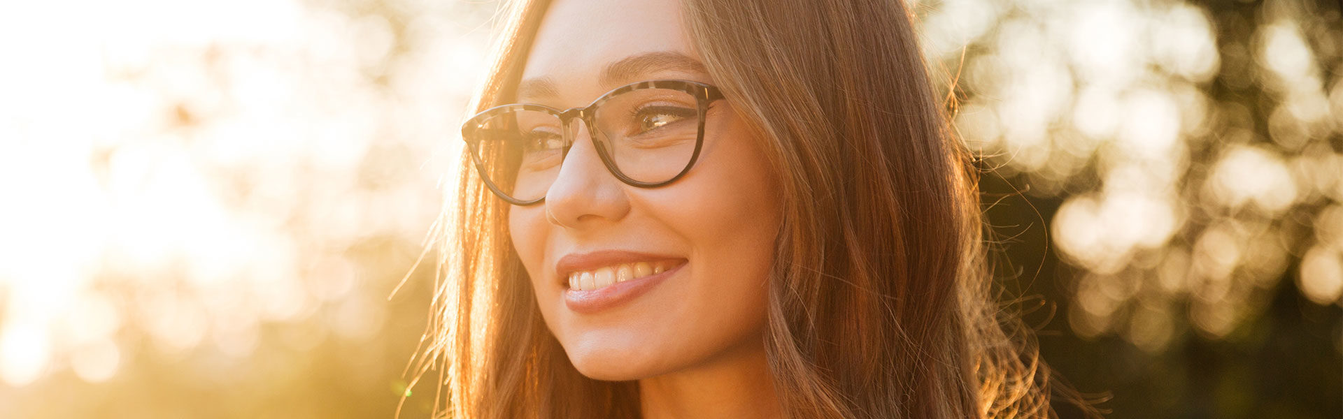 8b1006550144 Eyeglass Frames – The Eye Gallery